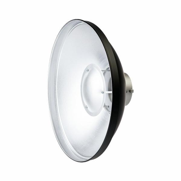 Godox_BDR_S420_Beauty_Dish_40cm_Reflektor.png