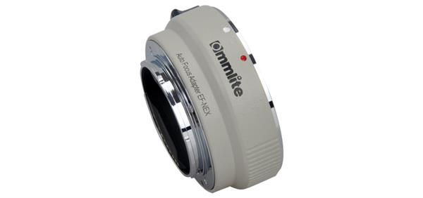 Objektivadapter_Canon_EF_an_Sony_E_Mount_in_Canon_weiss_1.jpg