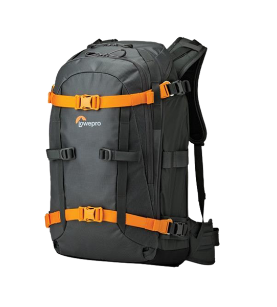 Lowepro_Whistler_BP_350_AW_II_grau_orange.png