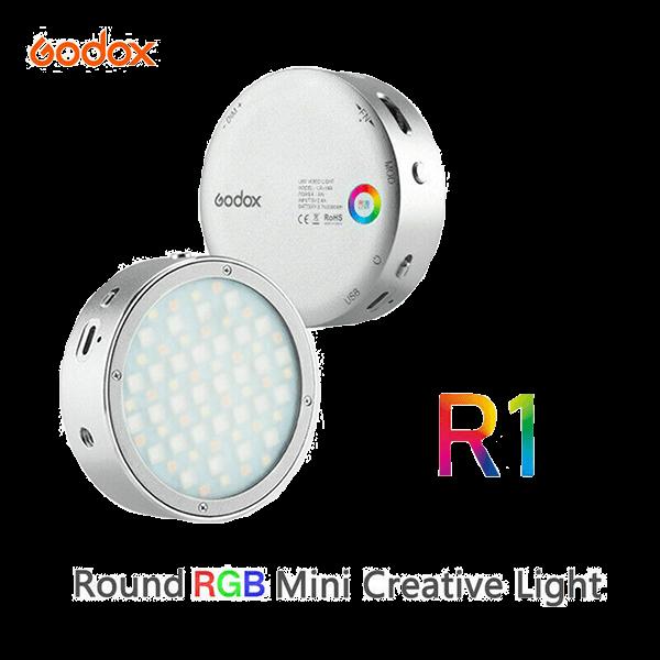Godox_R1_Rundes_Mini_Kreativ_RGB_Licht_a.png