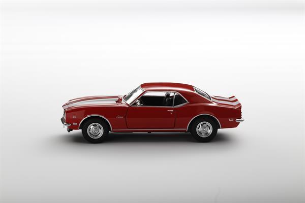 Welly_1968_Chevrolet_Camaro_Z28_rot_124_2.jpg