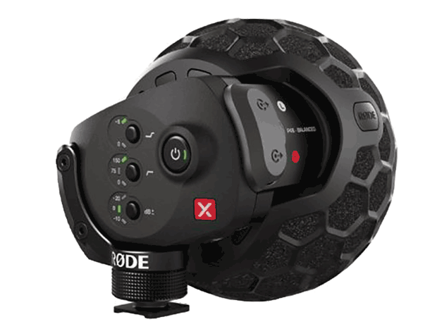 Rode_Videomic_X_a.png