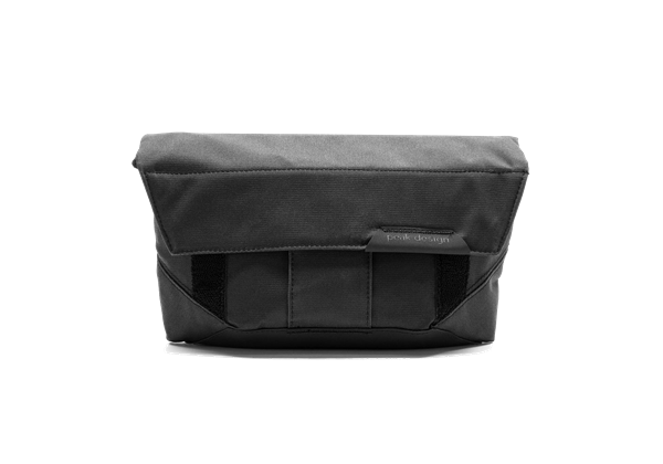 Peak_Design_BP_BK_1_Field_Pouch_black_Zubehoertasche.png