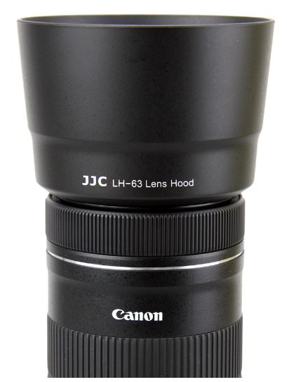JJC_LH_63_for_Canon_ET_63_1.jpg