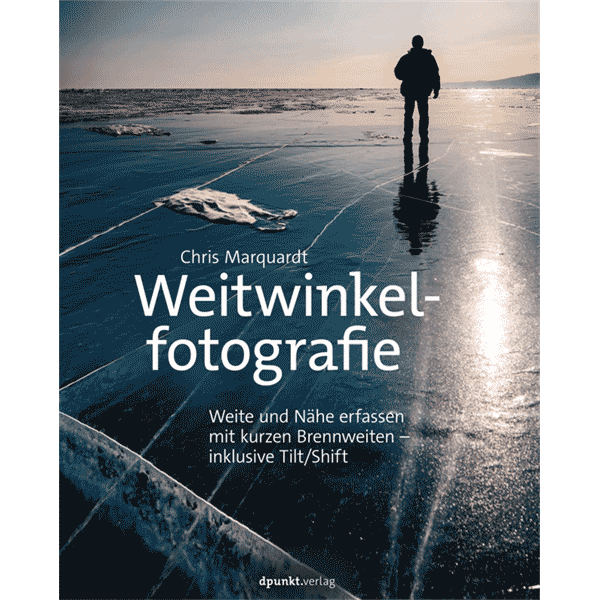 Weitwinkel_Fotografie_0_a.png