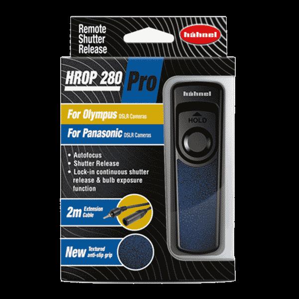 Haehnel_HROP_280_Pro_zu_Olympus_und_Panasonic_verpackung_a.png