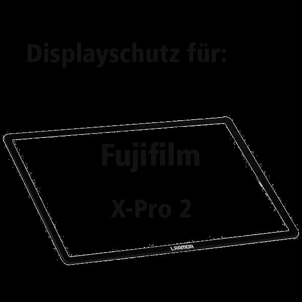 Displayschutz_Fujifilm_X_Pro2_a.png