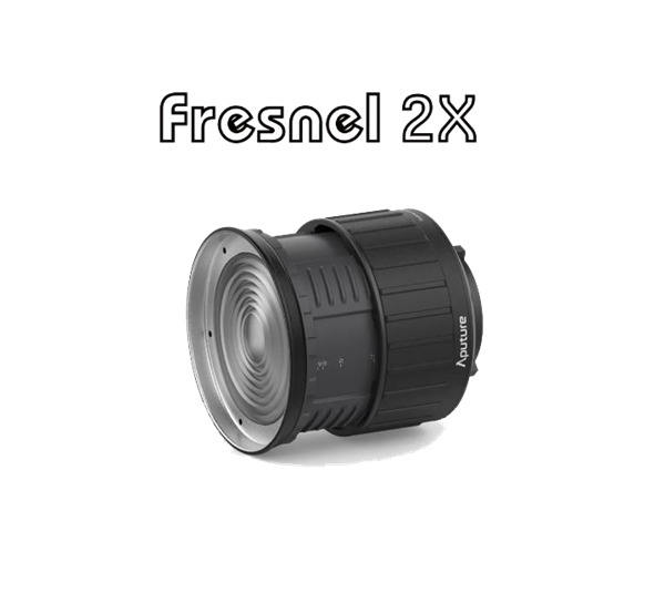 Aputure_Fresnel_2X.png