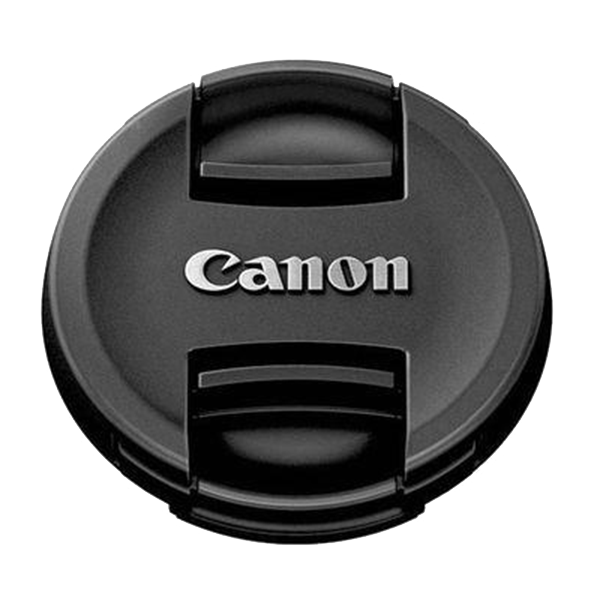 31443_Canon_E_77II_a.png