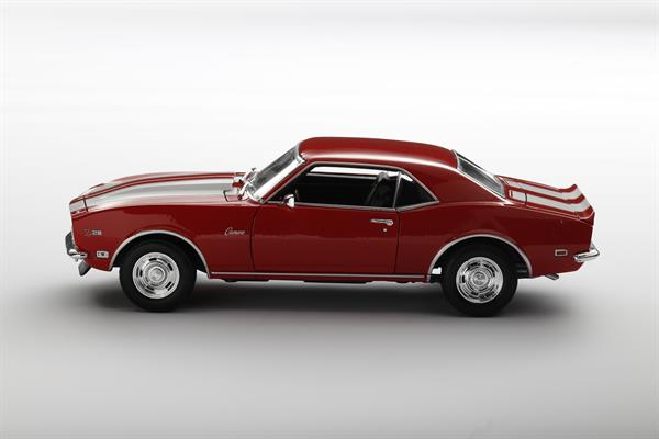 Welly_1968_Chevrolet_Camaro_Z28_rot_118_2.jpg