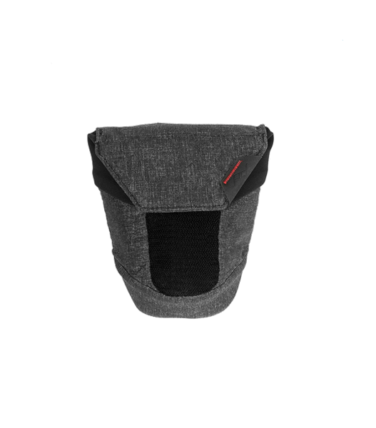 Everyday_Range_Pouch_S.png