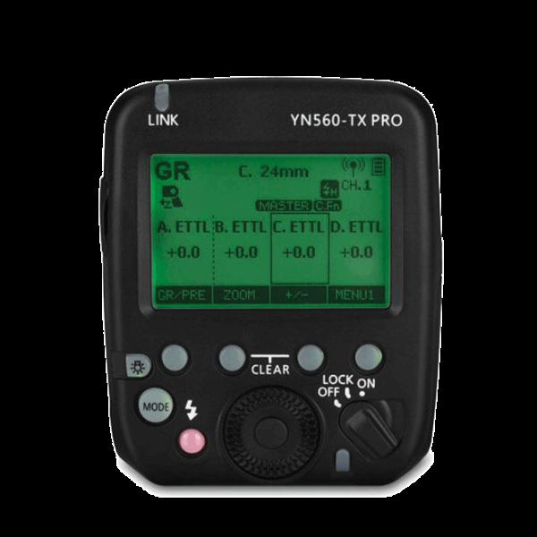 Yongnuo_YN560TX_Pro_Blitzsteuerung_zu_Canon.png