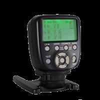 Yongnuo YN560-TX II Blitz Funkauslöser zu YN-560 III Canon Version