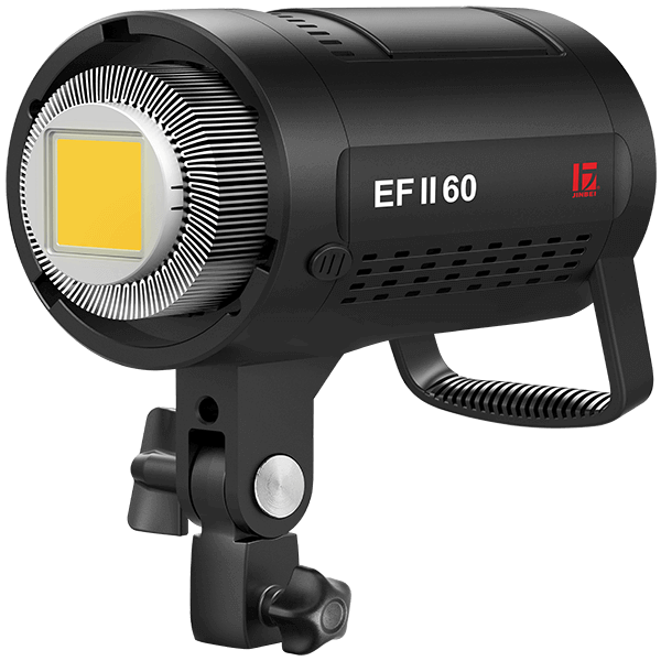 Jinbei_EFII60_LED_Front.png