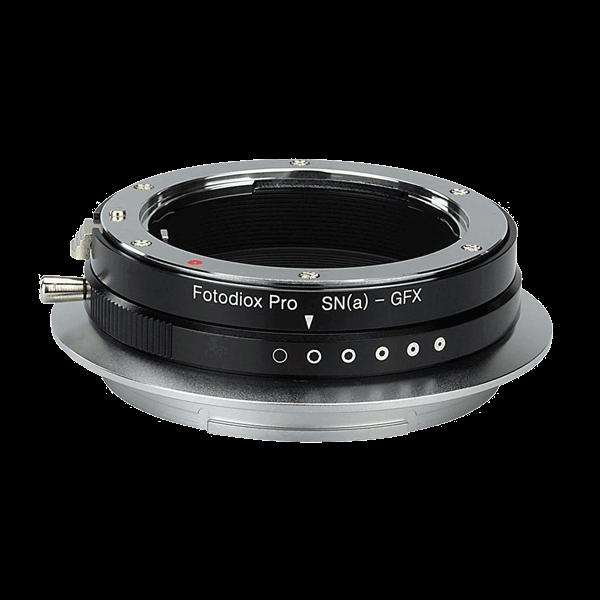 Objektivadapter_Sony_Alpha_A_Mount_und_Minolta_AF_auf_Fuji_G_Mount_a.png