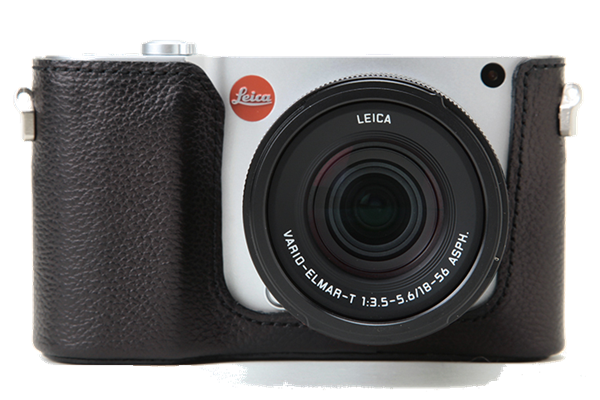 Artisan_and_Artist_LMB_T_Leica_T_Schwarz_front.png