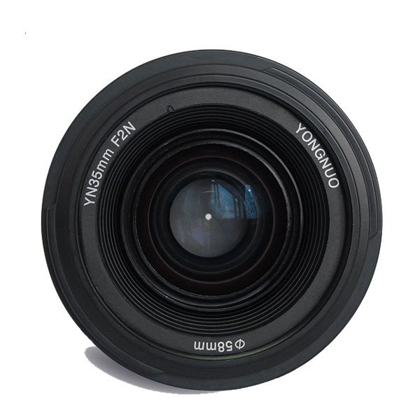 Yongnuo_EF_YN_35mm_F2_Objektiv_mit_Nikon_F_Anschluss.png
