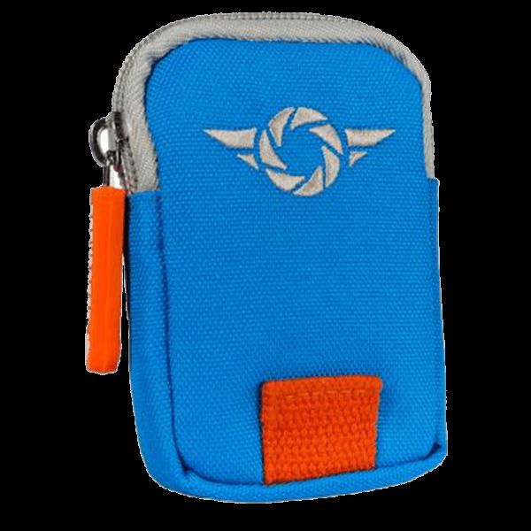 ST_Wallet_blue_orange_a.png