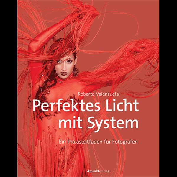 perfektes_licht_mit_system_a.png