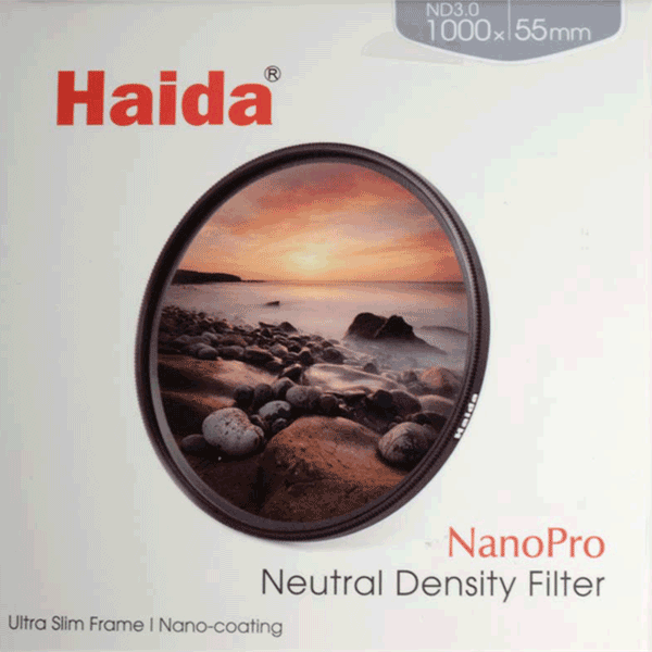 Haida_HD3295_NanoPro_ND3_0_Filter_in_55mm_a.png
