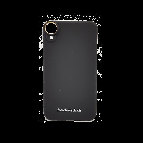 Smartphone_Cover_zu_Iphone_Xs_max.png