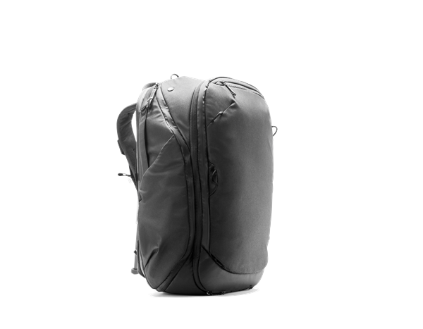 Peak_Design_Travel_Backpack_45L_Black_BTR_45_SG_1.png