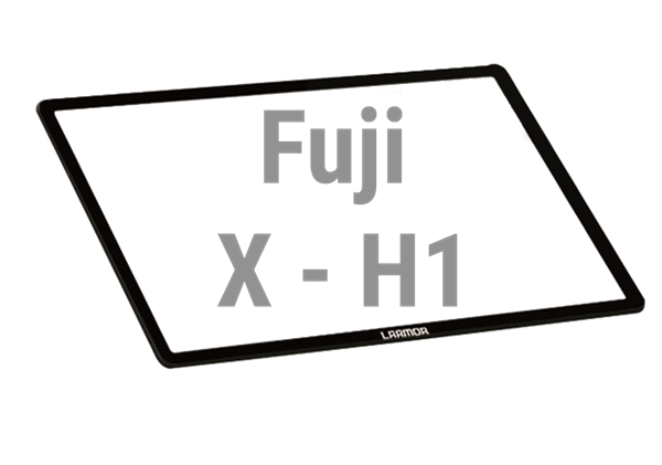 Larmor_GGS_Displayschutz_Fuji_XH_1.png