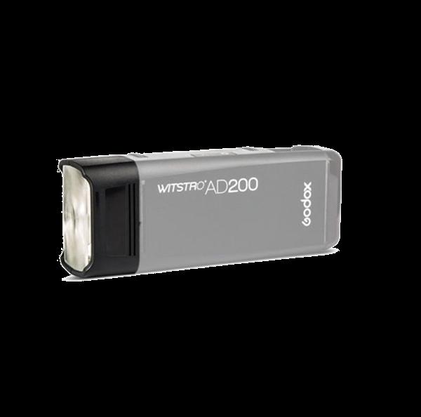 Godox_H200_AD200_Blitzkopf.png