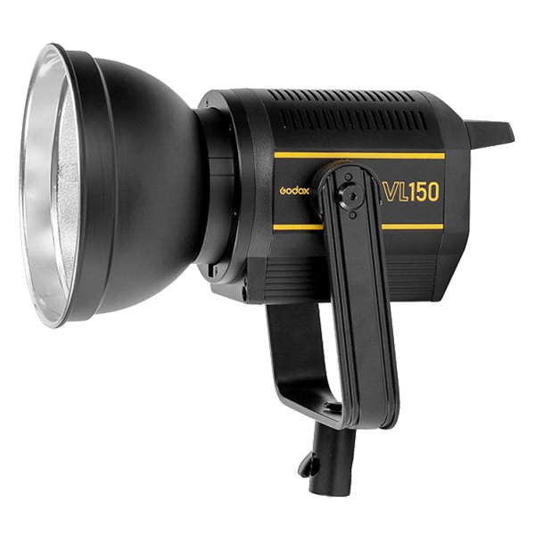 Godox_VL150_Video_LED_Light_a.png