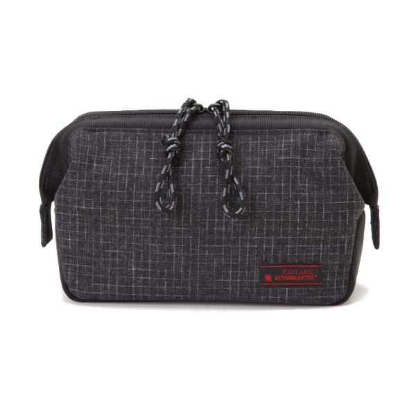 Red_Label_Artisan_and_Artist_Pouch_RDP_KG100.png