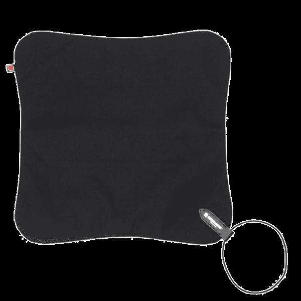 Artisan & Artist ACAM-80 Multi-Use Wrap black