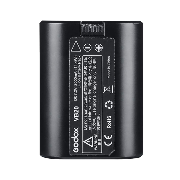 Godox_VB_20_Li_ion_Batterie_fuer_V350_Blitze.png