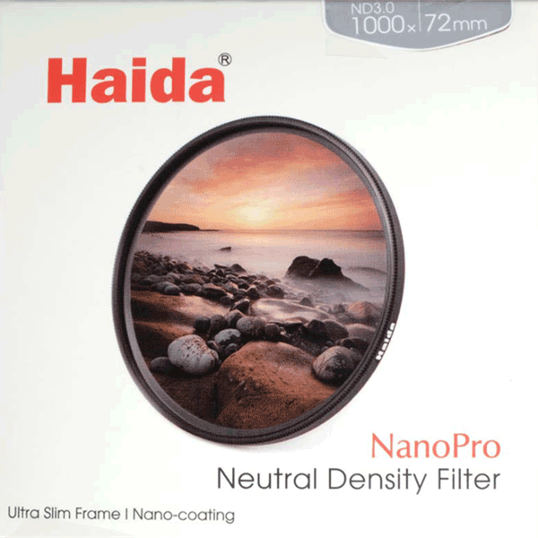 Haida_HD3295_NanoPro_ND3_0_Filter_in_72mm_a.png