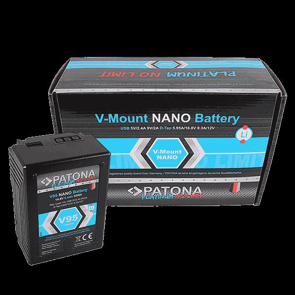V_Mount_Akku_Patona_Platinum_Nano_V95_mit_95Wh__RED_ARRI_a.png