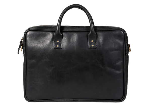 ona_kingston_black_leather_front.png