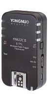 Yongnu-YN622II-zu-Canon-Firmware-v1-05