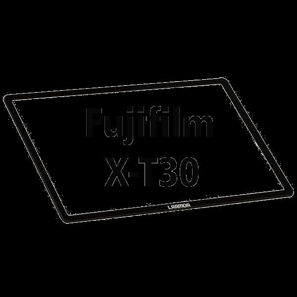 Displayschutz_Larmor_fuer_Fujifilm_X_T30_a.png