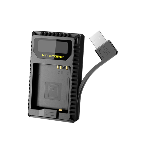 NiteCore_USB_Ladegeraet_fuer_Leica_BP_DC15_E_Akku_Dual_Slot.png