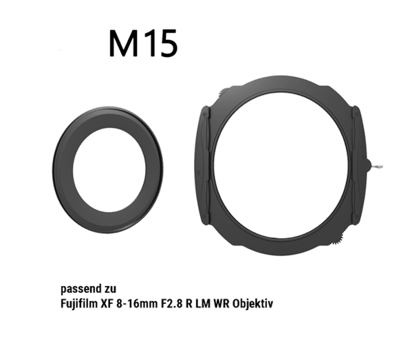 Haida_M15_Kit_zu_Fujifilm_XF_8_16mm_F2_8_R_LM_WR_Objektiv.png