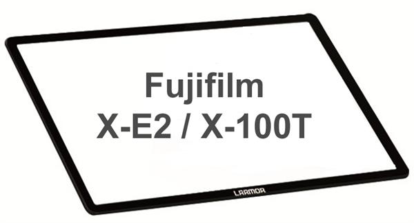 Larmor_GGS_Fujifilm_X_E2__X_100T.png