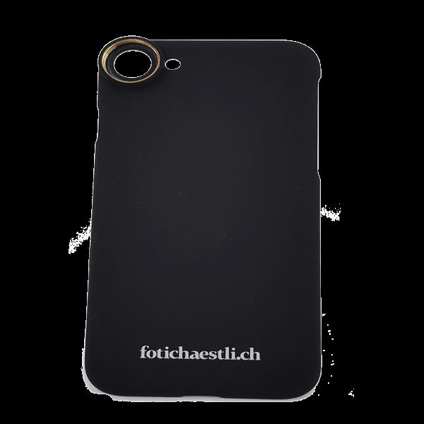 Smartphone_Cover_zu_Iphone_8_a.png