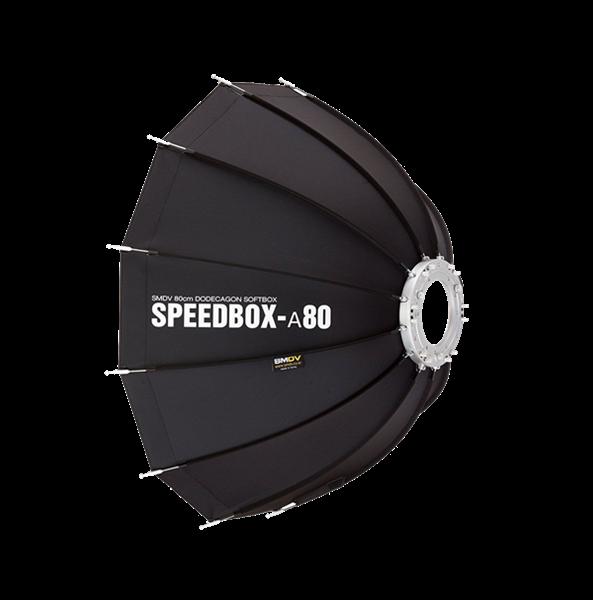 SMDV_Speedbox_A80_Bowens.png