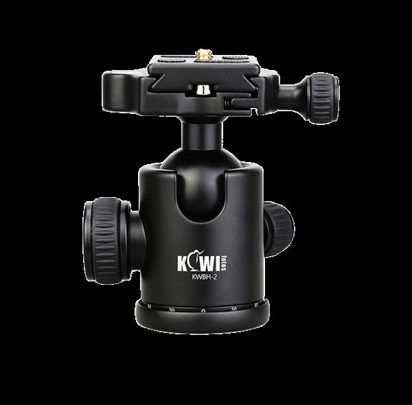 Kiwifotos_KWBH.png