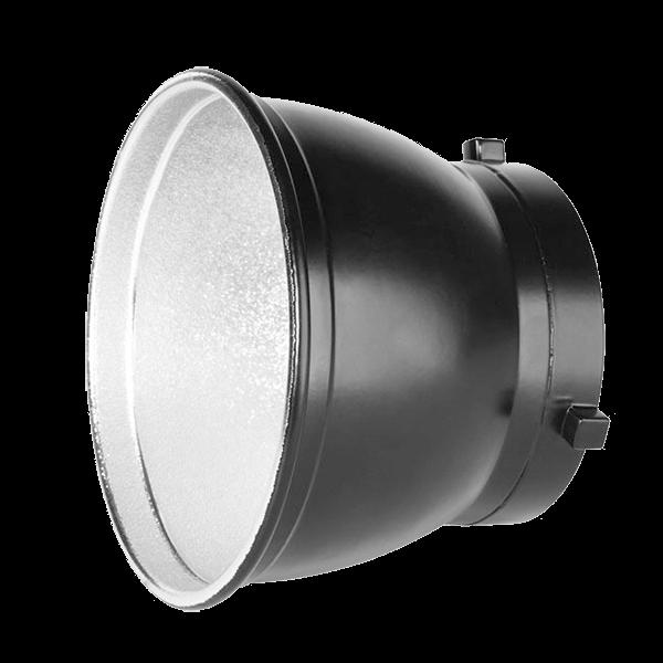 Jinbei_Schrim_Reflektor_Lichtformer_35grad__a.png