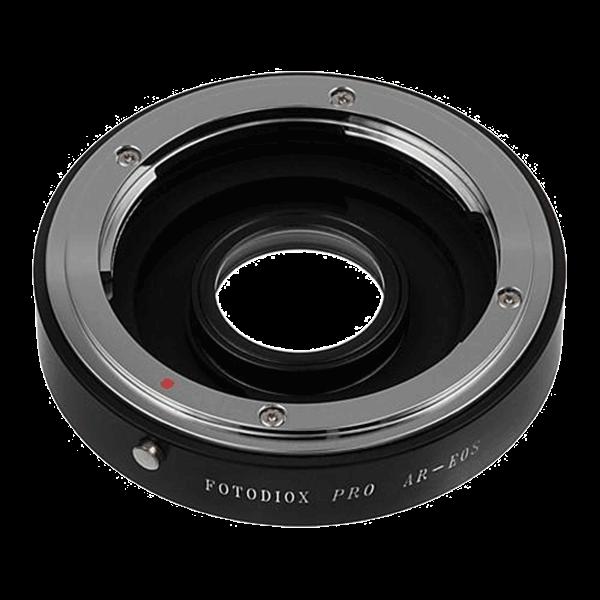 Fotodiox_Konica_Auto_Reflex_auf_Canon_EOS_front_a.png