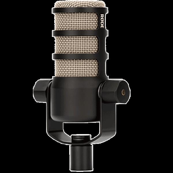 Rode_PodMic___dynamisches_Sprechermikrofon_a.png