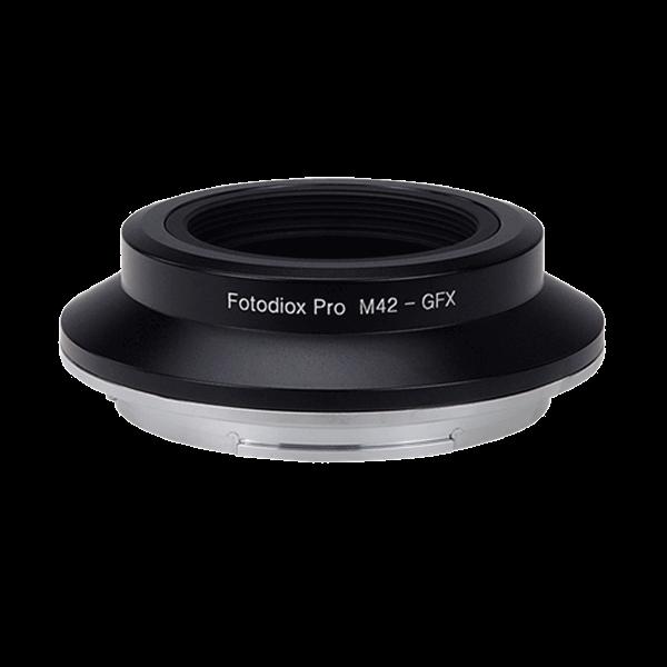 Fotodiox_Objektivadapter_M42_auf_Fuji_G_Mount_a.png