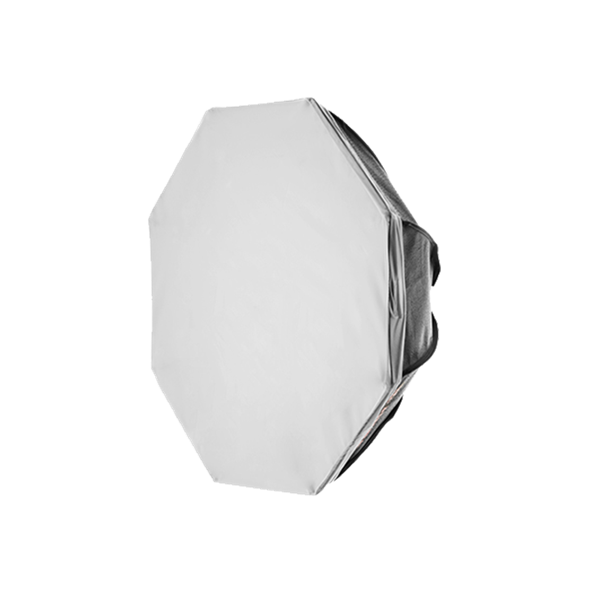 Jinbei_DII_60_Octagonal_Softbox_for_MARS_3.png