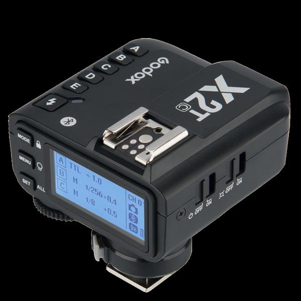 Godox_X2T_C_TTL_Funkausloeser__zu_Canon_TTL_Fernsteuerung.png