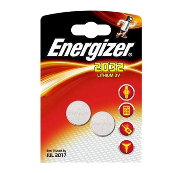 Energizer_CR_2032_Lithium_3_0V_FSB_2_a.png